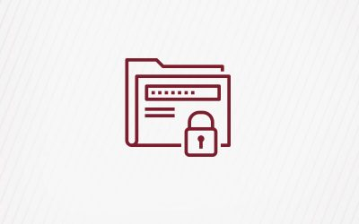 Datenschutz Projekt
