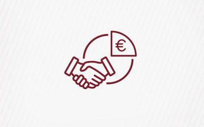 SAP FS-ICM Projekt