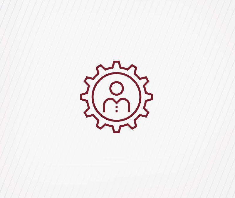 SAP FS-CD: SEPA-Umstellung