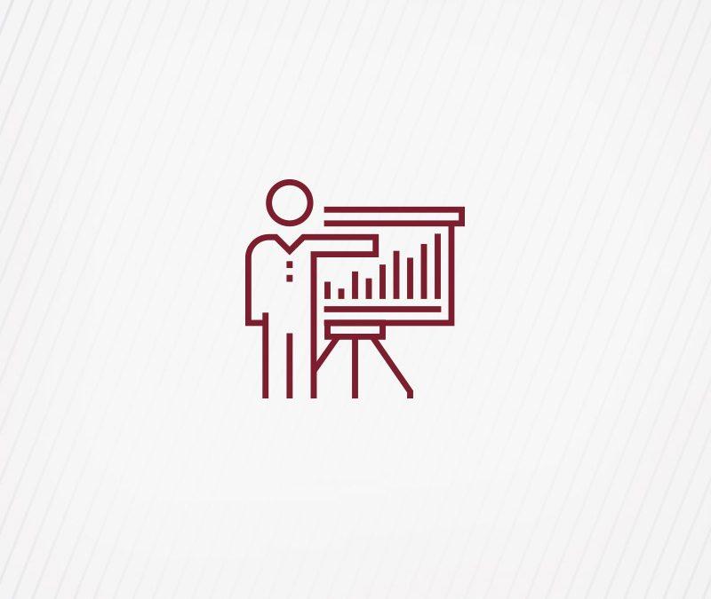SAP FS-ICM: Entwicklerschulung