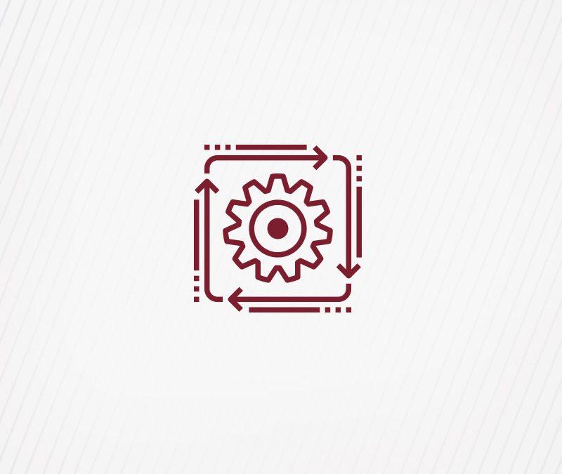 Teilprojektleitung: Testmanagement bei technischer Umsetzung Vertriebssysteme