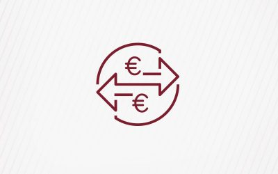 Projekte SAP FS-CD