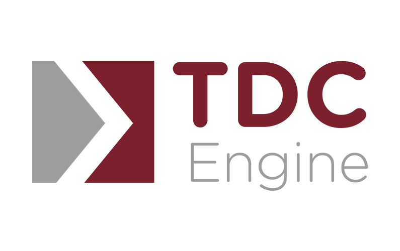 TDC Engine