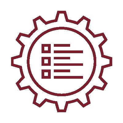 ABAP Entwicklung