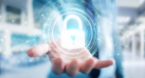 Neues Leistungsangebot: Beratung & Entwicklung im Bereich Datenschutz in SAP & SAP ILM