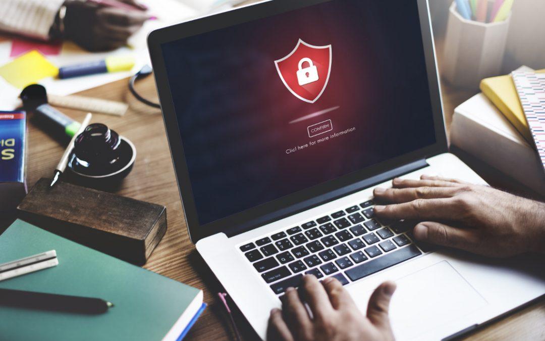 """Workshop """"Datenschutz mit SAP ILM"""" – jetzt Ticket sichern!"""