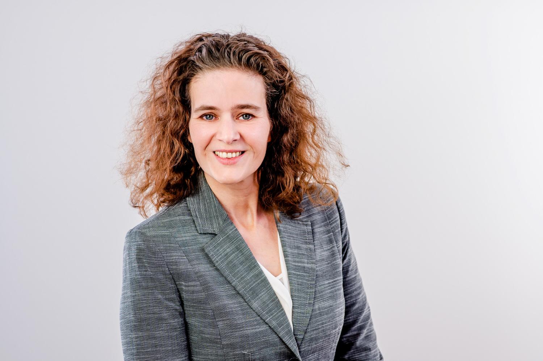 Annette Glück